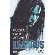 Lazarus---Volume---1---Familia--Capa-Cartonada-