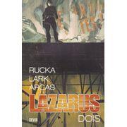 Lazarus---Volume---2---Ascensao--Capa-Cartonada-