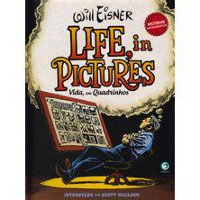 Life-in-Pictures---Vida-em-Quadrinhos