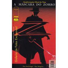 Mascara-do-Zorro---1---Quadrinizacao-Oficial-do-Filme