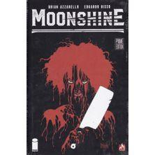 Moonshine---1