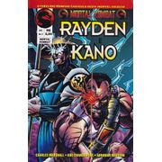 Mortal-Kombat---Rayden-e-Kano---1