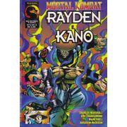 Mortal-Kombat---Rayden-e-Kano---2