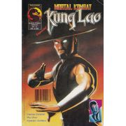 Mortal-Kombat-Especial---2---Kung-Lao