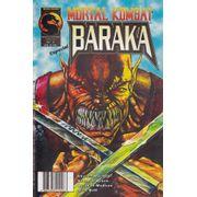 Mortal-Kombat-Especial---3---Baraka
