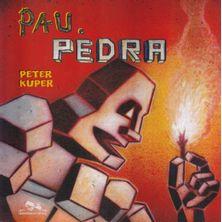Pau-e-Pedra