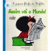 Pequena-Filosofia-da-Mafalda---Assim-Vai-o-Mundo-
