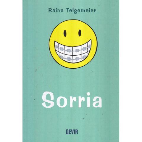 Sorria