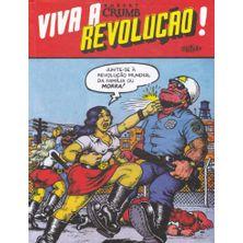 Viva-A-Revolucao-