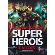 Almanaque-dos-Super-Herois-e-Viloes