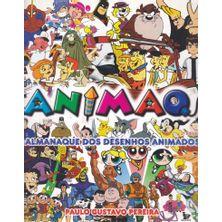 Animaq---Almanaque-dos-Desenhos-Animados
