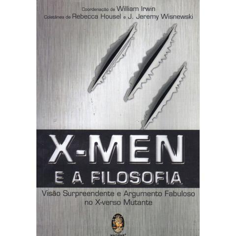 X-Men-e-a-Filosofia---Visao-Supreendente-e-Argumento-Fabuloso-no-X-verso-Mutante
