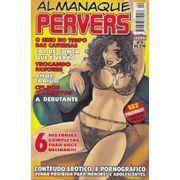 Almanaque-Pervers---4