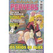 Almanaque-Pervers---5
