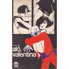 Alo-Valentina