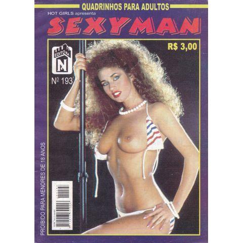 Sexyman---193