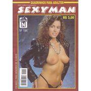 Sexyman---194