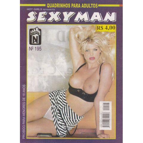 Sexyman---195