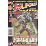 Super-Club----1