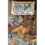 Sergio-Aragones---Groo---A-Ira-de-Pipil-Khan--Edicao-Encadernada-