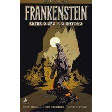 Frankenstein---Entre-o-Ceu-e-o-Inferno