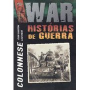 War---Historias-de-Guerra-