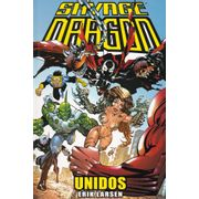 Savage-Dragon---Unidos