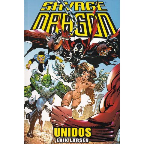 Savage-Dragon---Unidos