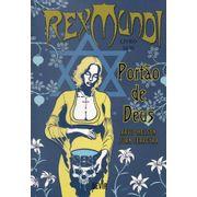 Rex-Mundi---Volume-6---Portao-de-Deus