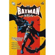 Batman-Saga---1---Criaturas-da-Noite