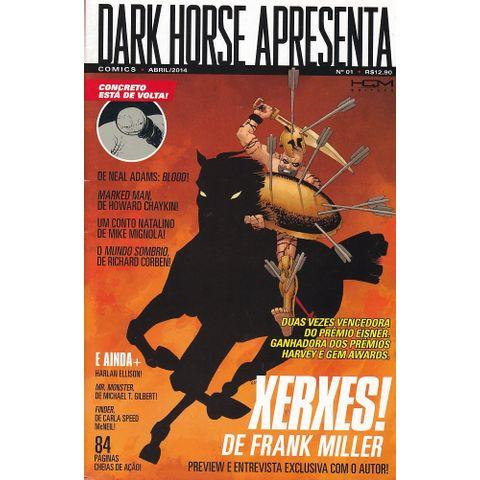 Dark-Horse-Apresenta---1-A