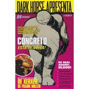 Dark-Horse-Apresenta---1-B