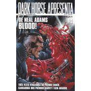 Dark-Horse-Apresenta---2-A