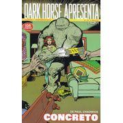 Dark-Horse-Apresenta---3-A