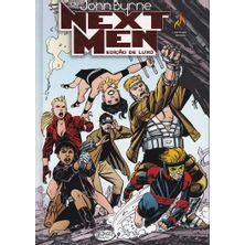 Next-Men---Volume-1-