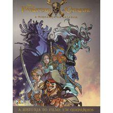 Piratas-do-Caribe---A-Vinganca-de-Salazar---A-Historia-do-Filme-em-Quadrinhos