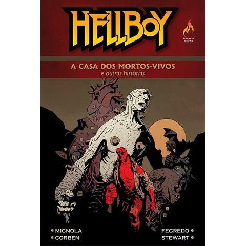 Hellboy---A-Casa-dos-Mortos-Vivos-e-Outras-Historias