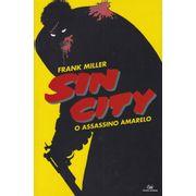 Sin-City---O-Assasino-Amarelo--2ª-Edicao-