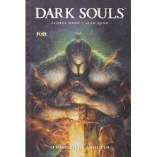 Dark-Souls---O-Suspiro-de-Andolus