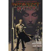 Midnight-Nation---O-Povo-da-Meia-Noite-