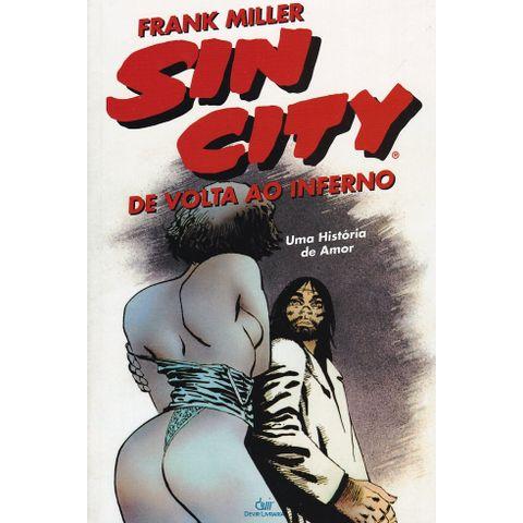 Sin-City---De-Volta-ao-Inferno--2ª-Edicao-