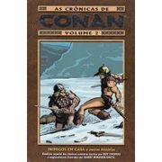 Cronicas-de-Conan---Volume-2---Inimigos-em-Casas-e-Outras-Historias-