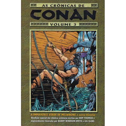 Cronicas-de-Conan---Volume-3---A-Imperatriz-Verde-de-Melnibone-e-Outras-Historias-