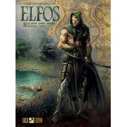 Elfos---Volume-1