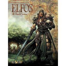 Elfos---Volume-2