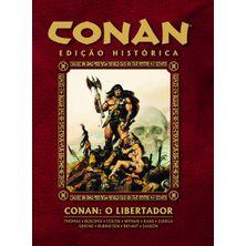 Conan---Edicao-Historica---Volume-1---Conan---O-Libertador-