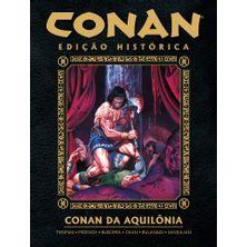 Conan---Edicao-Historica---Volume-3---Conan-da-Aquilonia