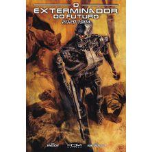 Exterminador-do-Futuro---2029-1984