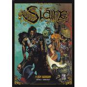 Slaine---O-Deus-Guerreiro