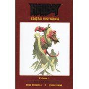 Hellboy---Edicao-Historica---Volume-1--3ª-Edicao--